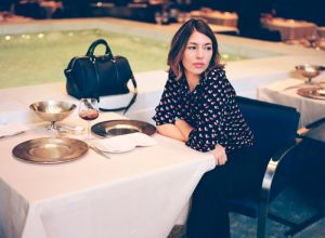 sofia coppola louis vuitton bag collection - mylusciouslife.com14.jpg